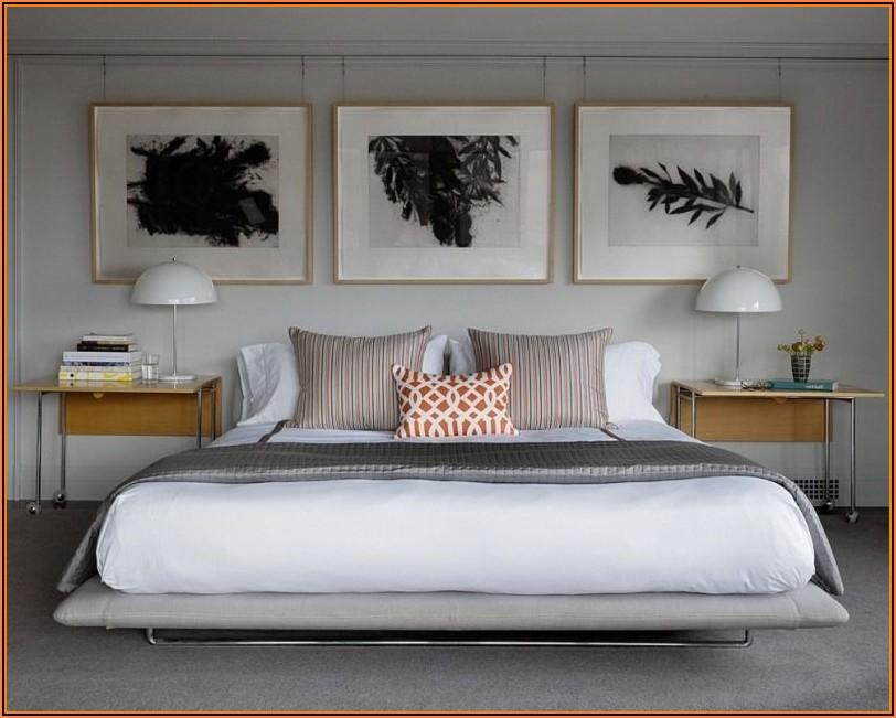 Amazon Bilder Für Schlafzimmer