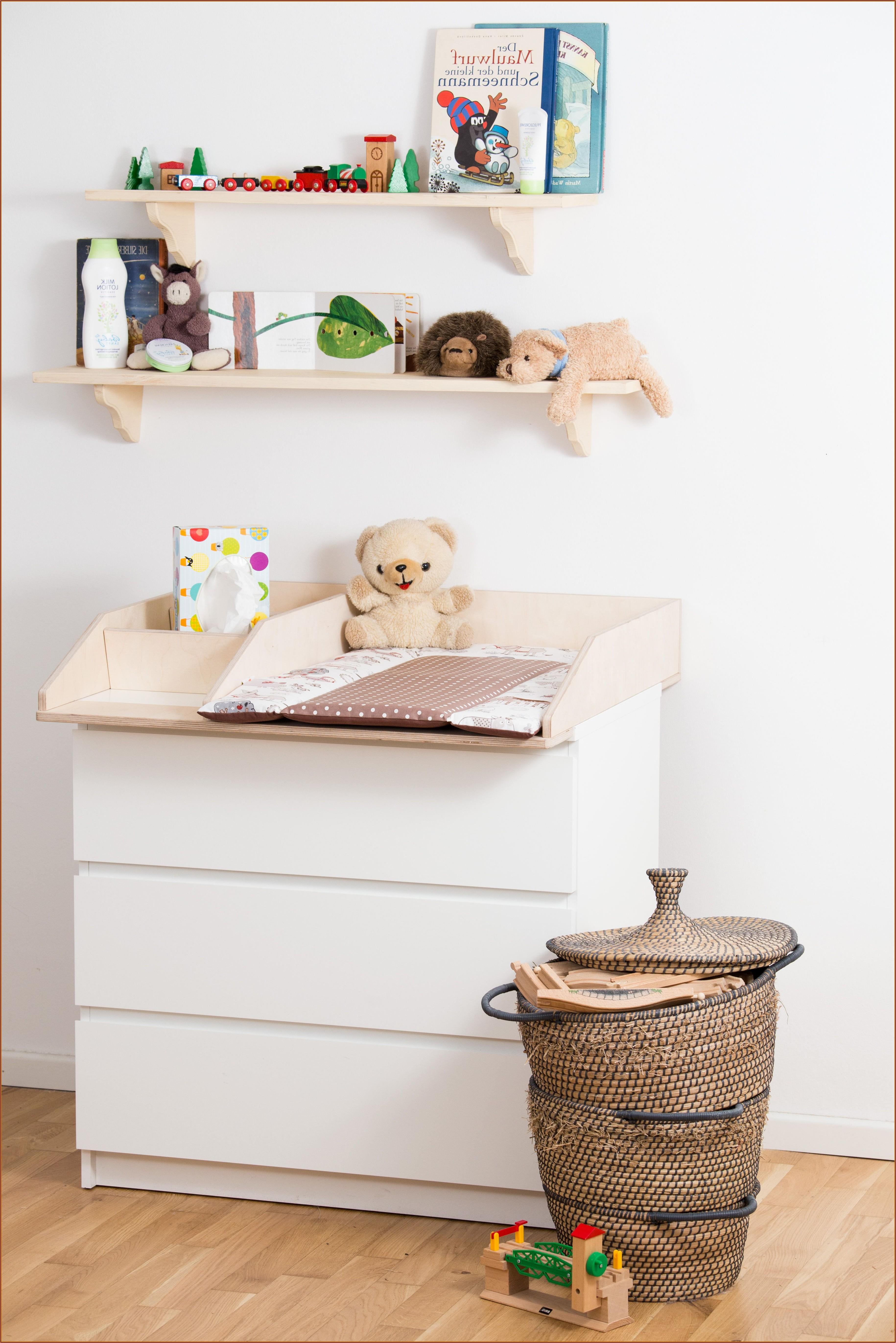 Babyzimmer Aus Ikea Möbeln