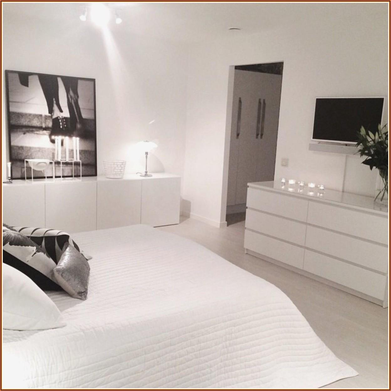 Bilder Dekoration Schlafzimmer