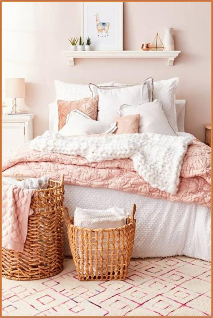 Bilder Für Schlafzimmer Rosa