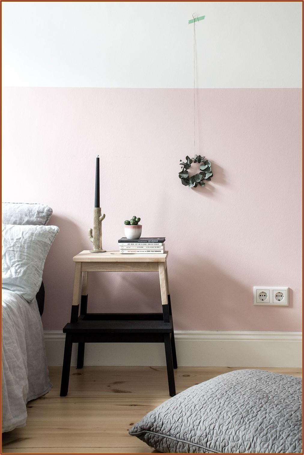 Bilder Für Schlafzimmer Wand