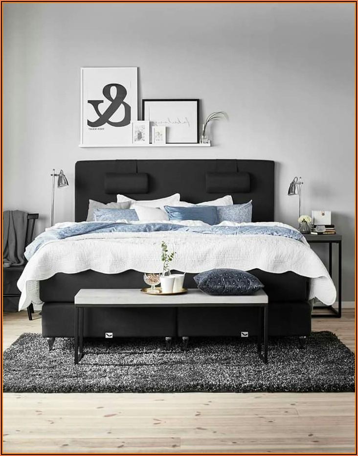 Bilder Fürs Schlafzimmer übers Bett