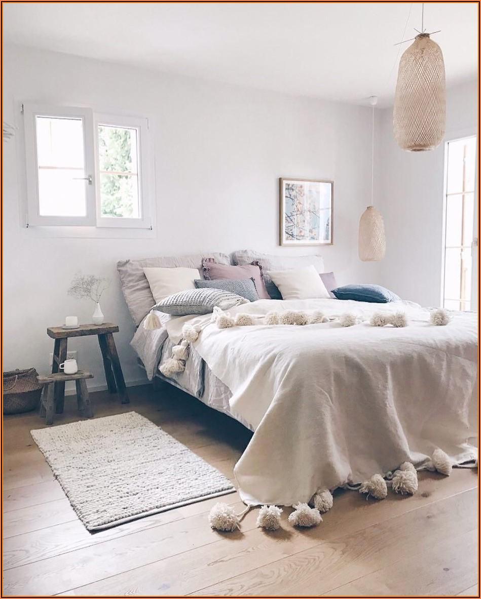 Bilder Fürs Schlafzimmer Grau