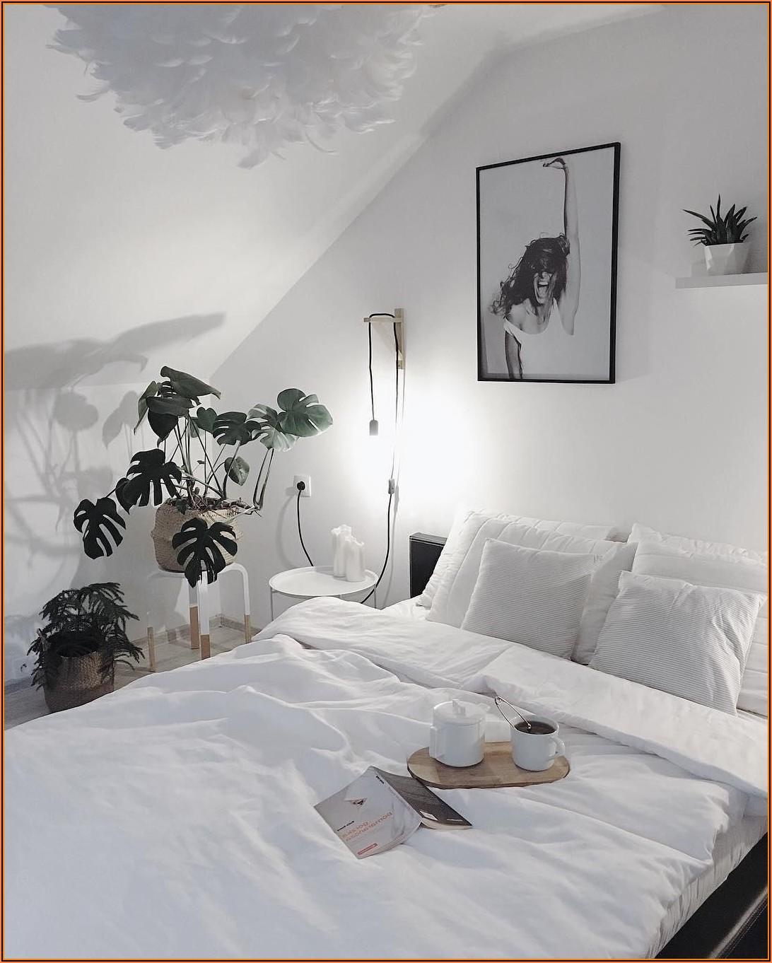 Bilder Fürs Schlafzimmer Schwarz Weiss