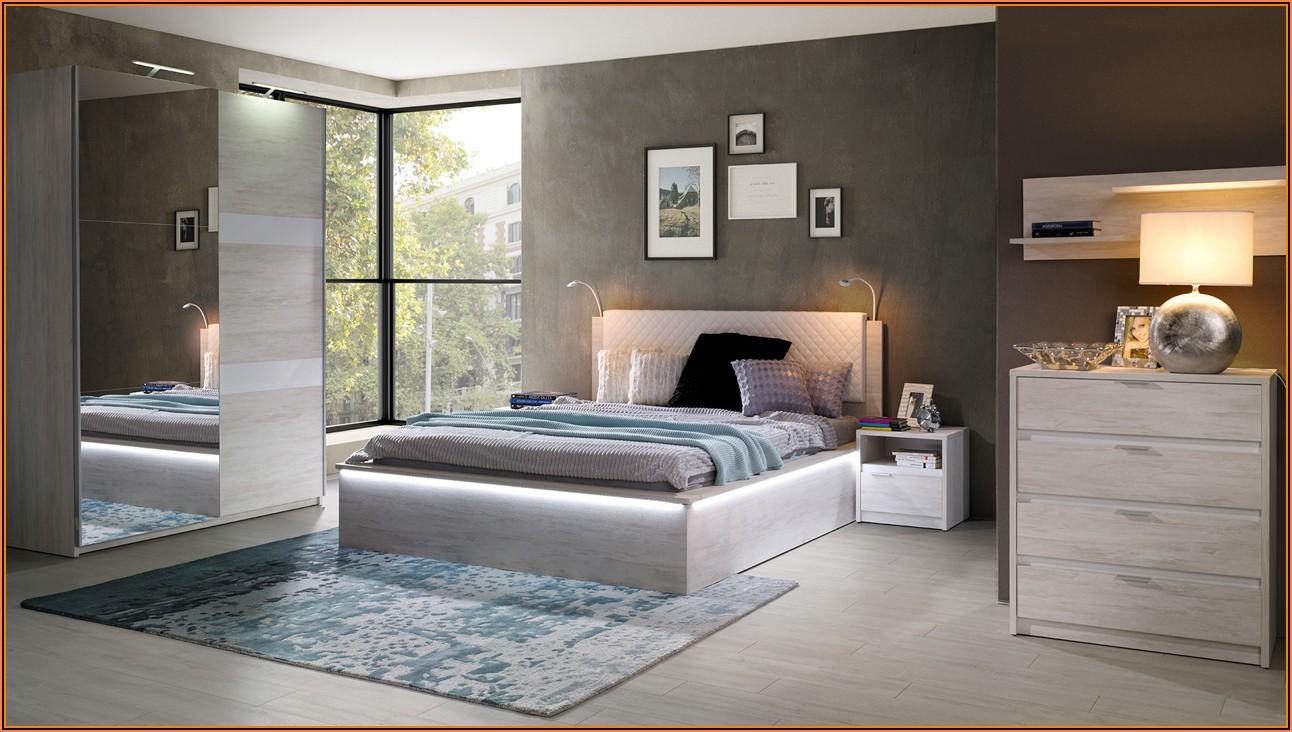 Bilder Moderne Schlafzimmer