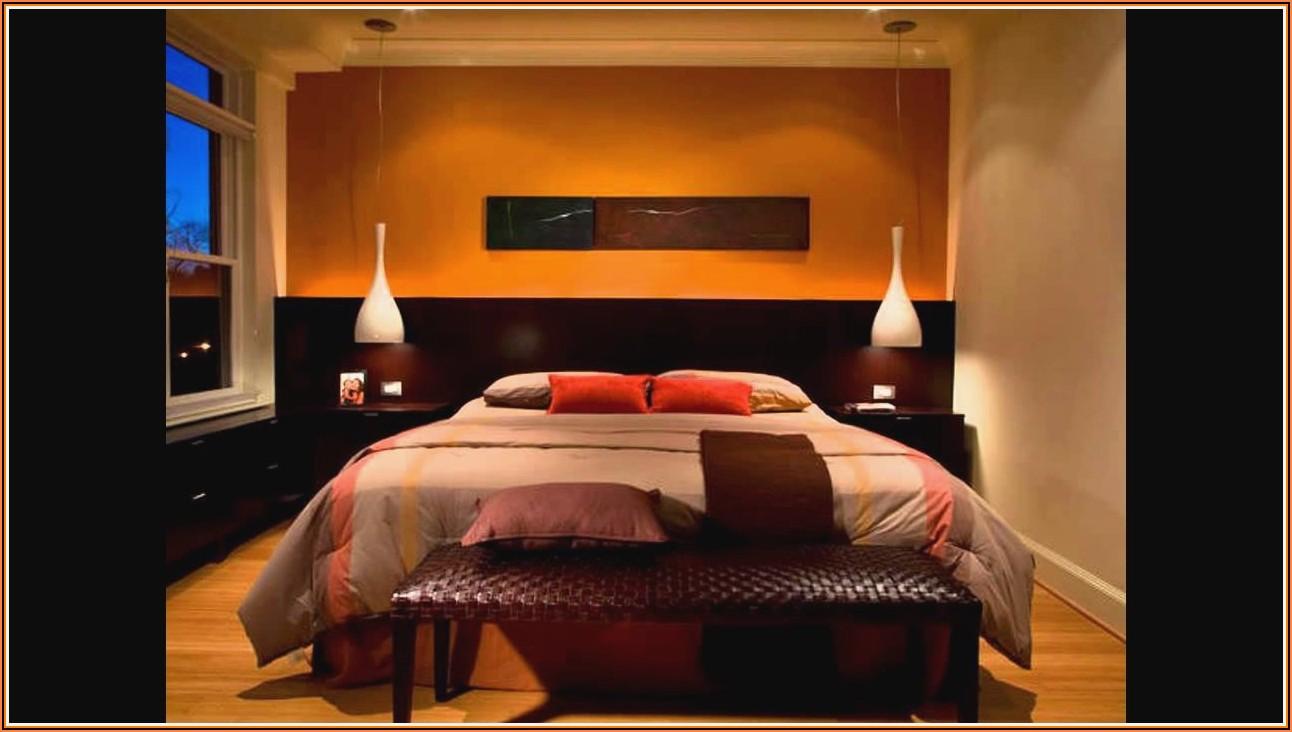 Bilder Motive Schlafzimmer