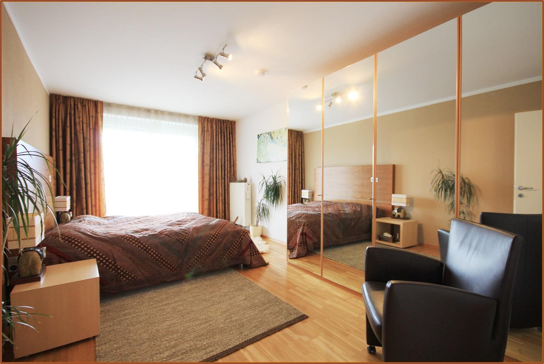 Bilder Schlafzimmer Groß