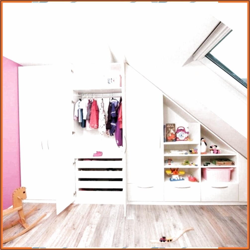 Bilder Schlafzimmer Mit Dachschräge - schlafzimmer : House ...