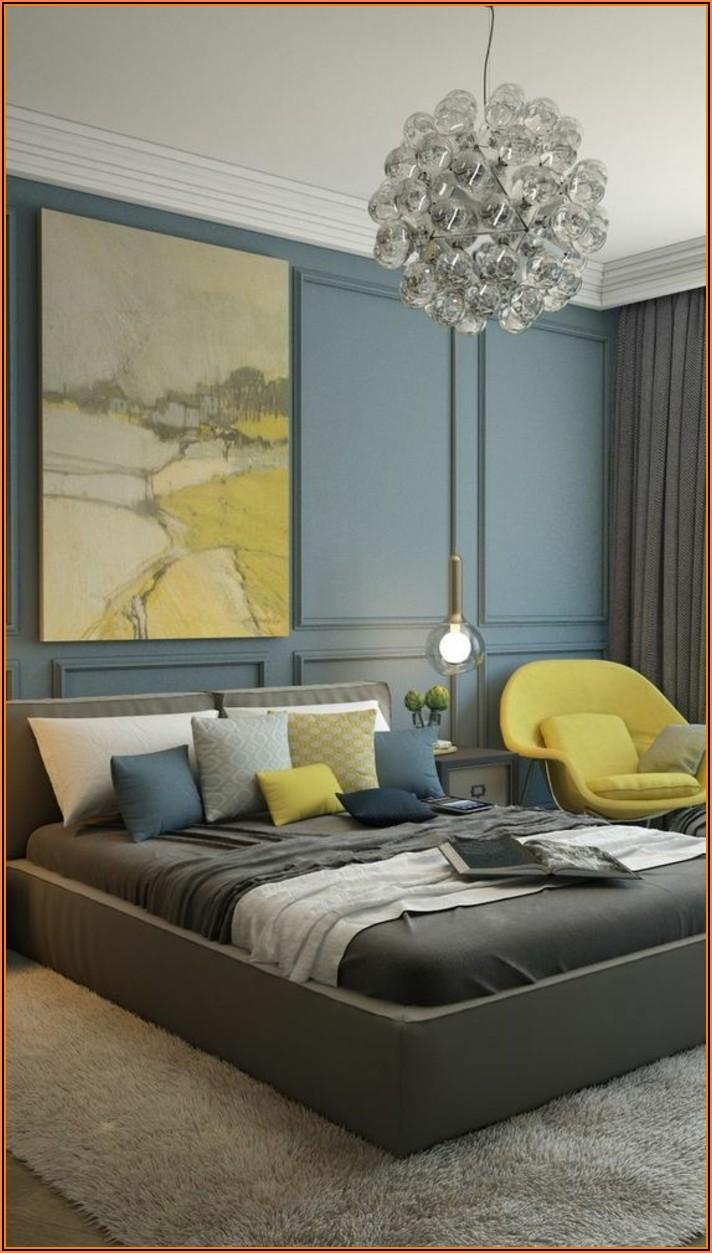 Bilder Schlafzimmergestaltung