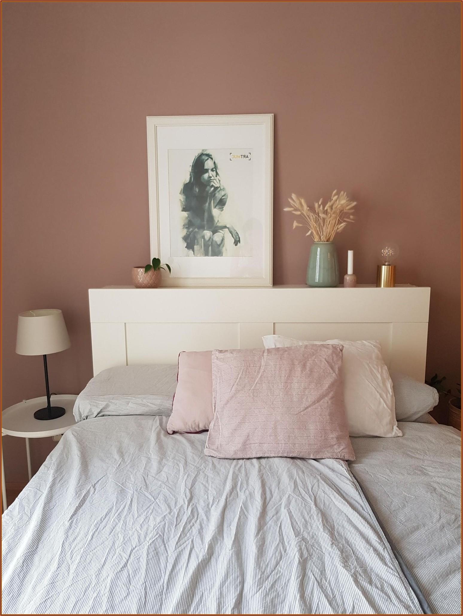 Deko Schlafzimmer Bilder