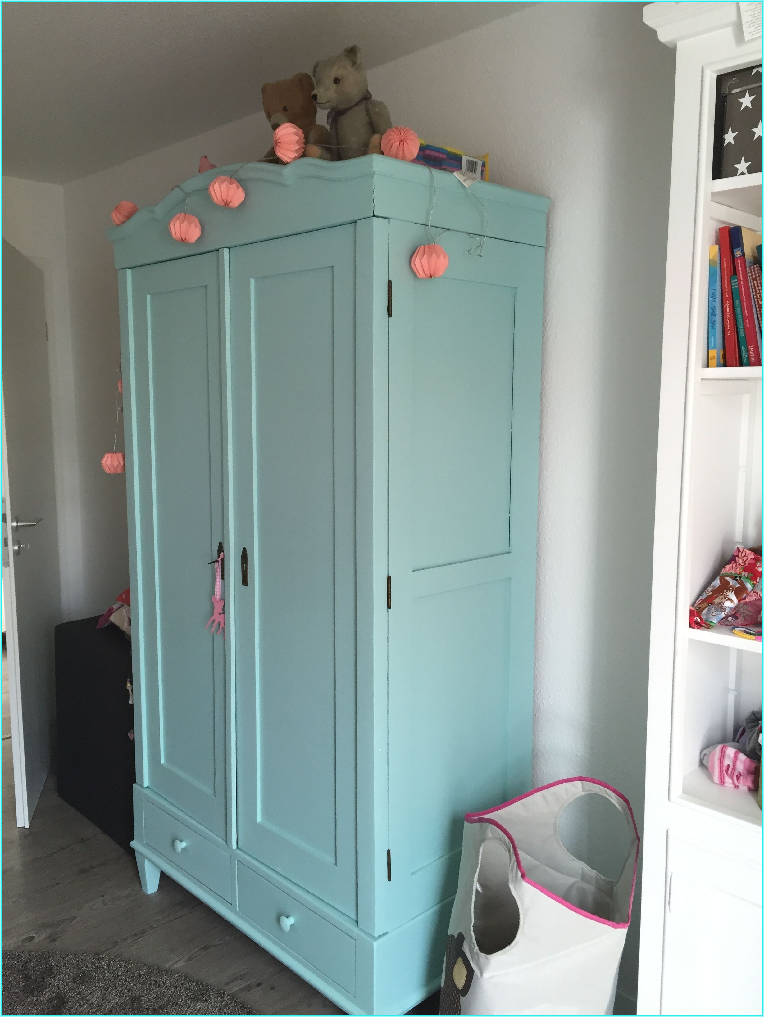 Ebay Kleinanzeigen Kleiderschrank Kinderzimmer