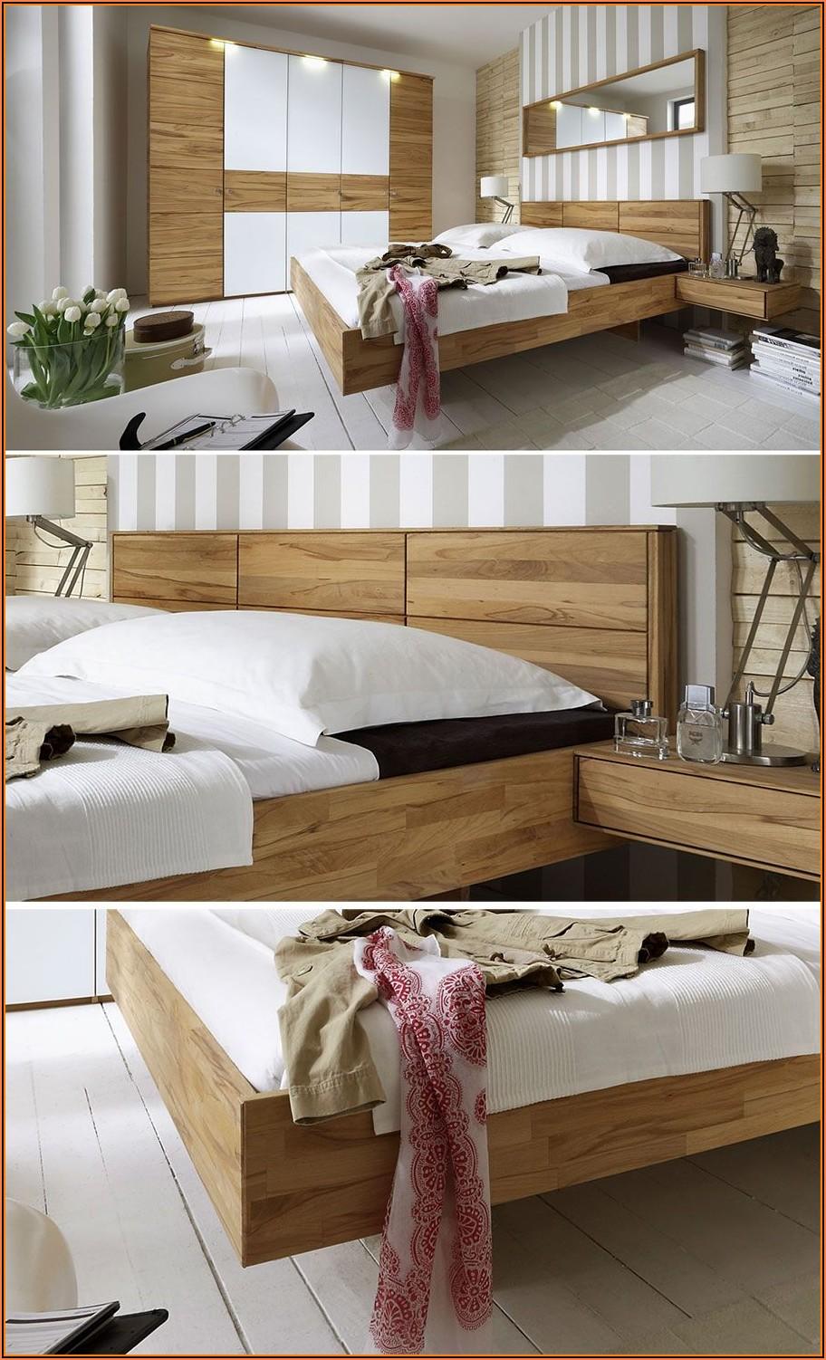 Gemütliche Schlafzimmer Bilder