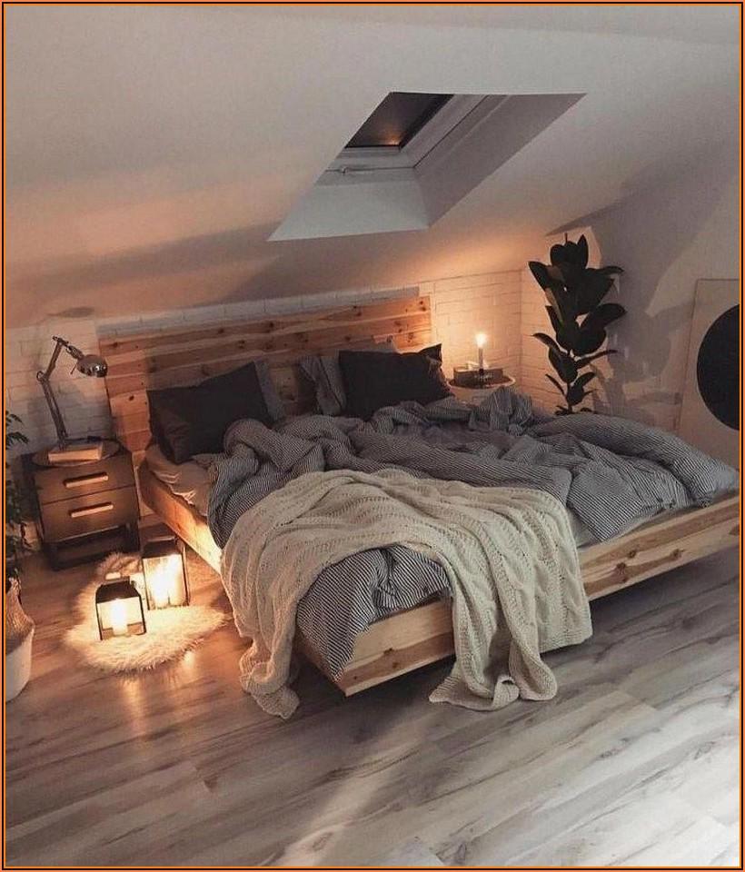 Große Bilder Für Das Schlafzimmer