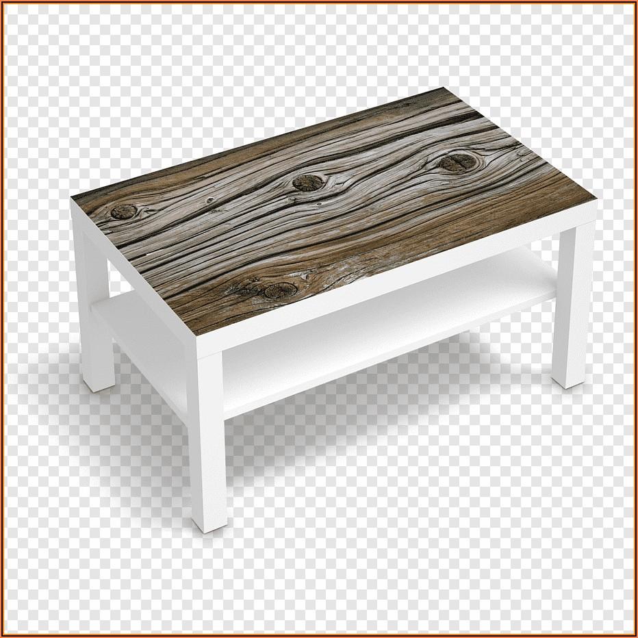 Ikea Schlafzimmer Tisch