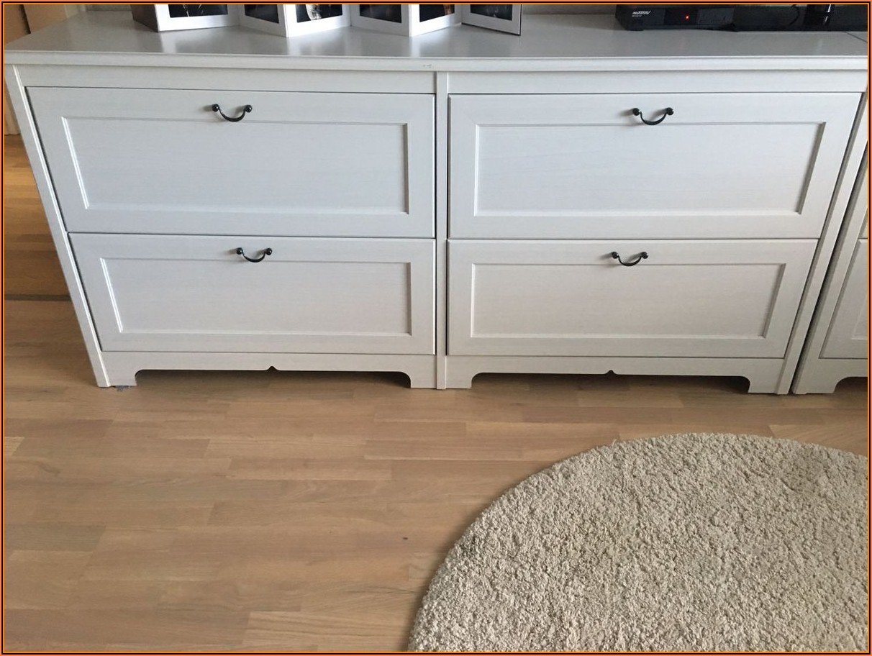 Ikea Serie Schlafzimmer