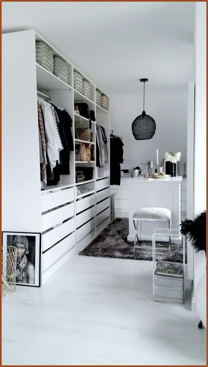 Ikea Serien Schlafzimmer