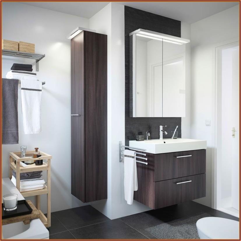 Ikea Single Schlafzimmer
