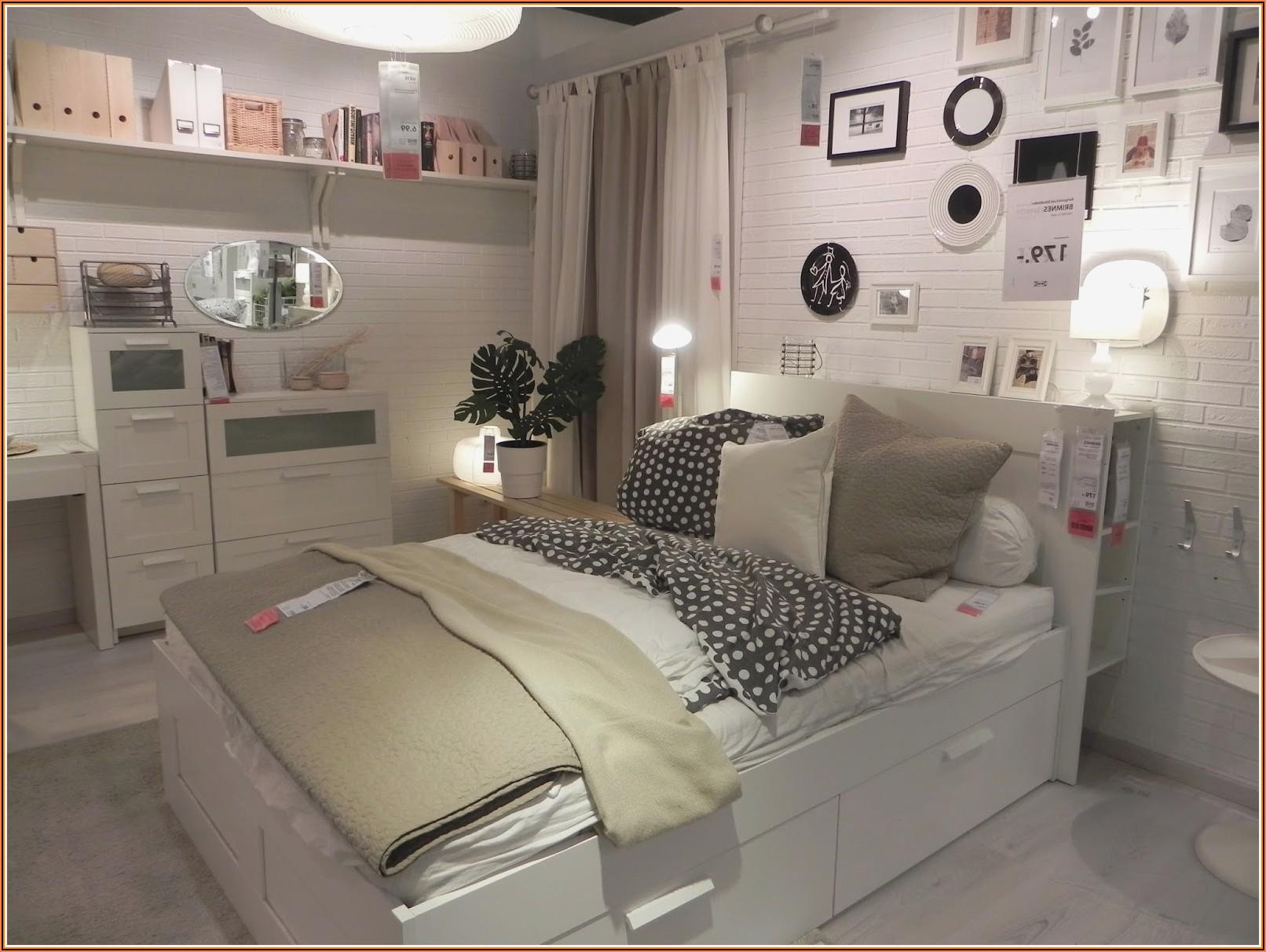 Ikea Wetzlar Schlafzimmer