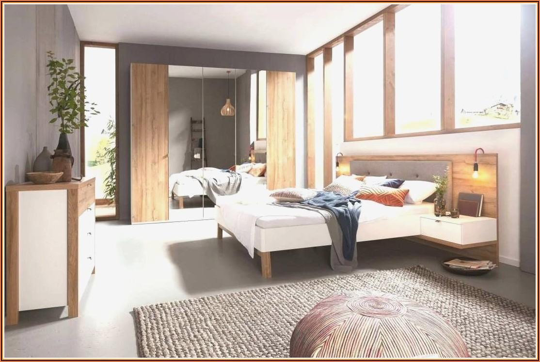 Kleine Schlafzimmer Einrichten Bilder