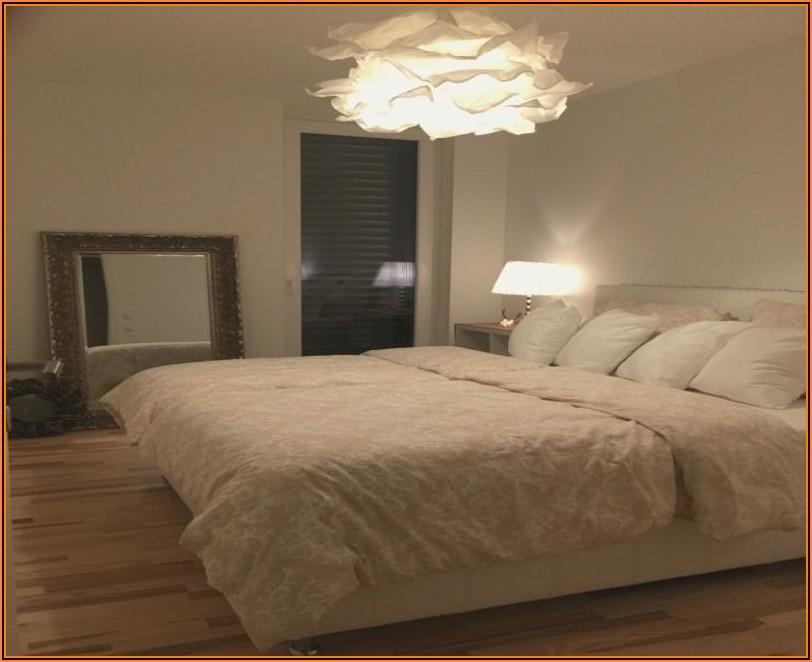 Lampen Für Schlafzimmer Ikea