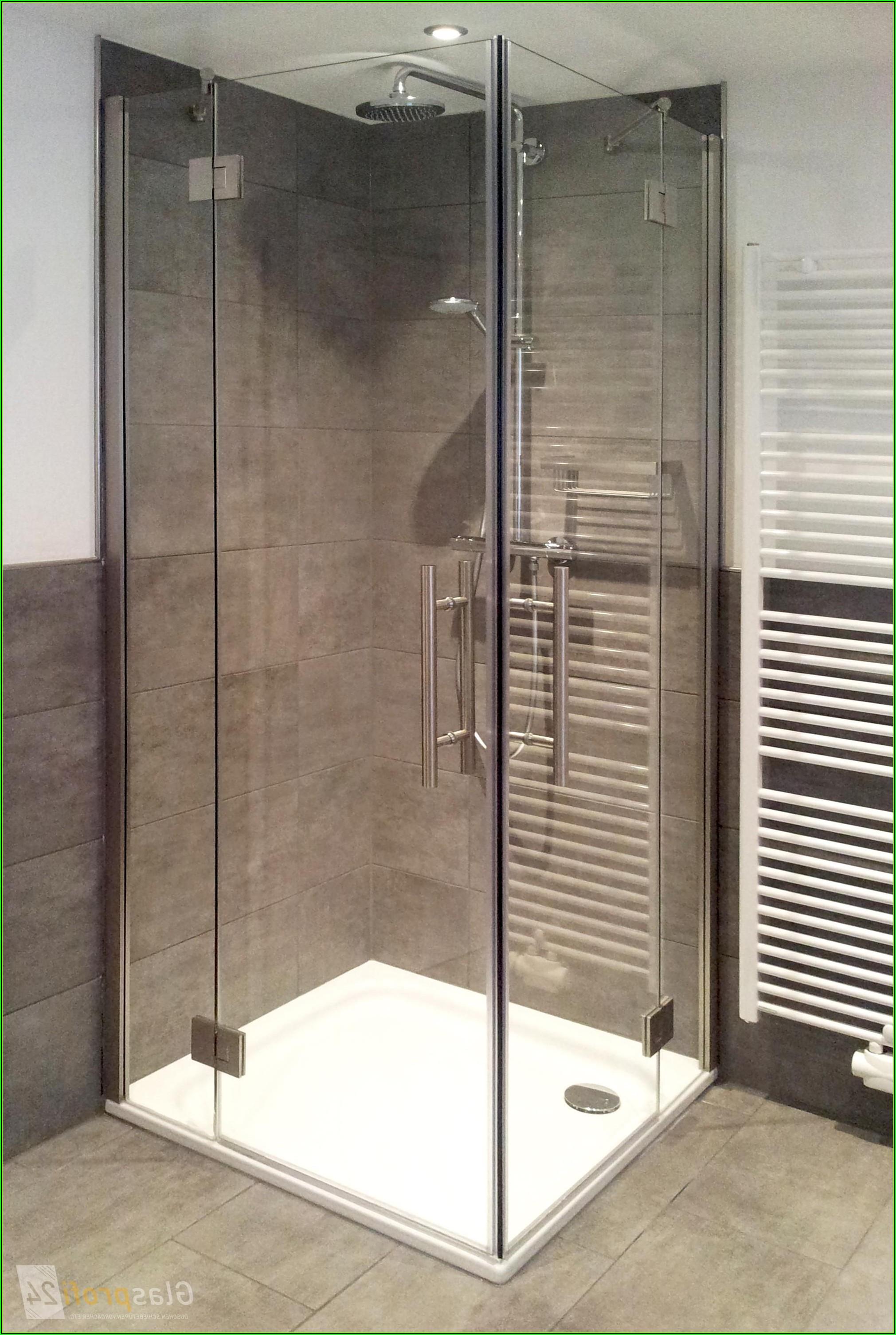 Maße Kleines Bad Mit Dusche