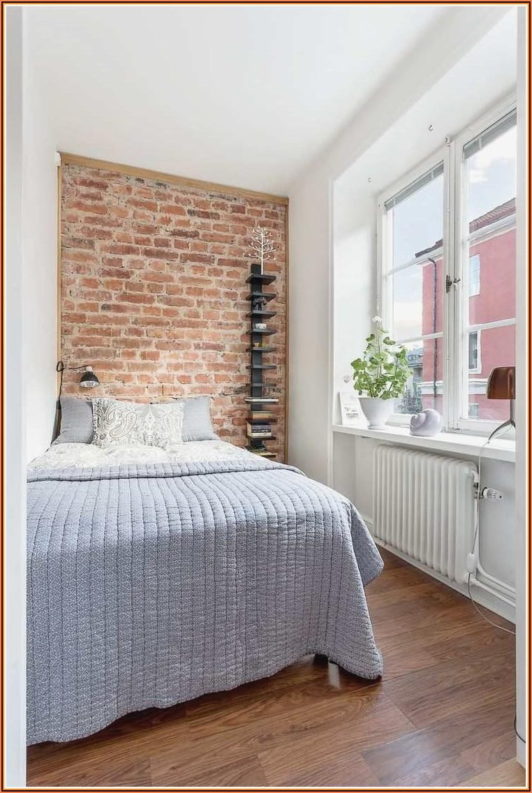 Mini Schlafzimmer Ikea