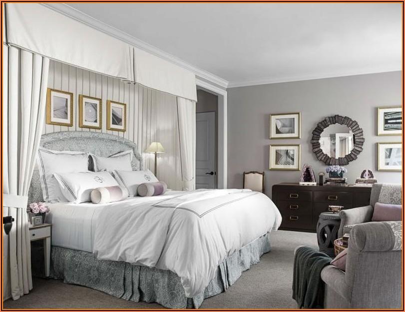 Moderne Bilder Schlafzimmer
