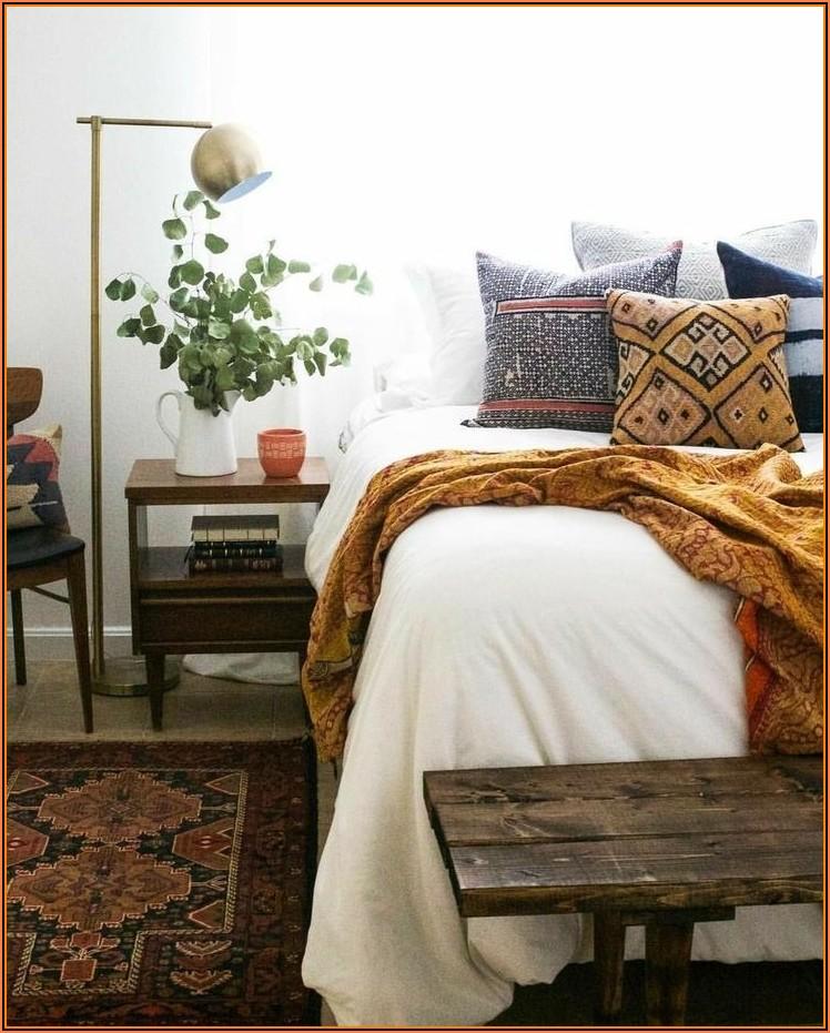 Orientalisches Schlafzimmer Bilder