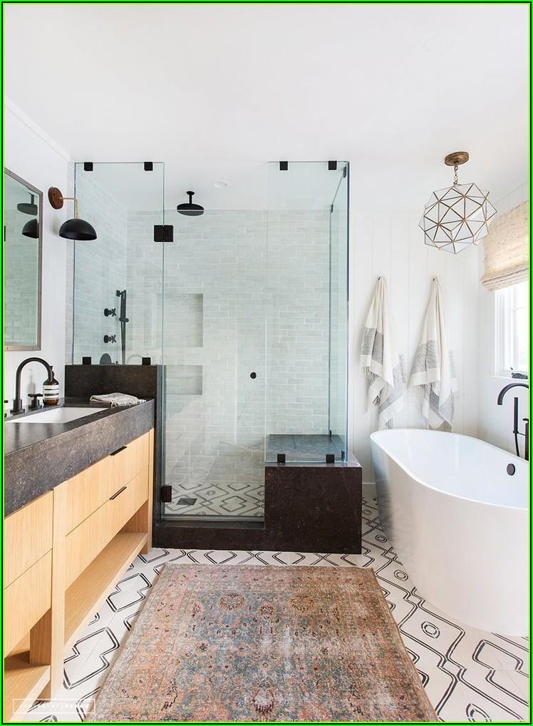 Pinterest Badezimmer Klein