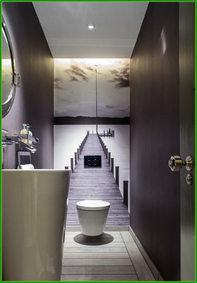 Raumgestaltung Kleines Bad
