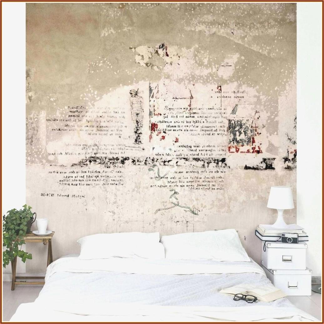Schöner Wohnen Schlafzimmer Bilder