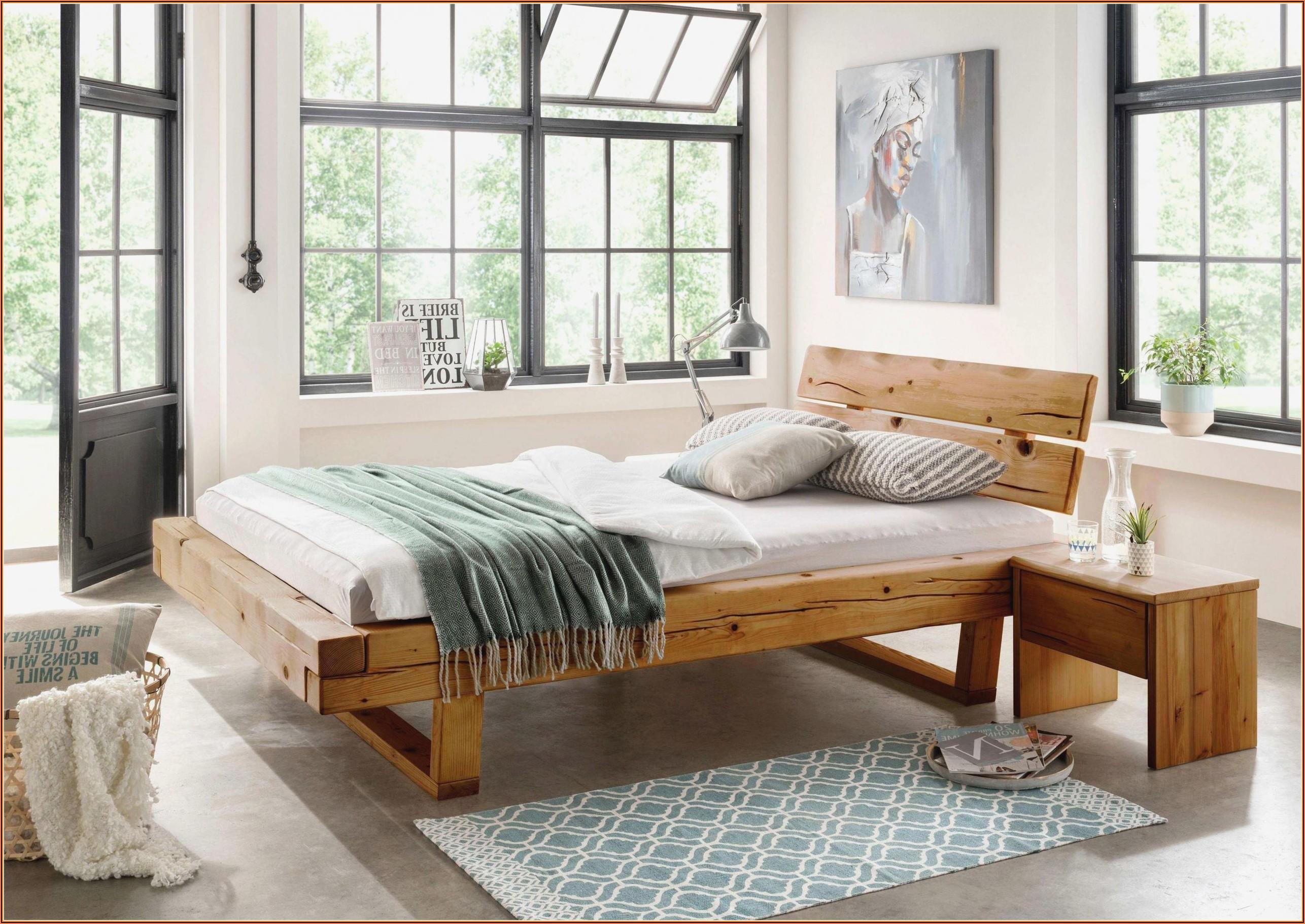 Schlafzimmer Beispiele Bilder