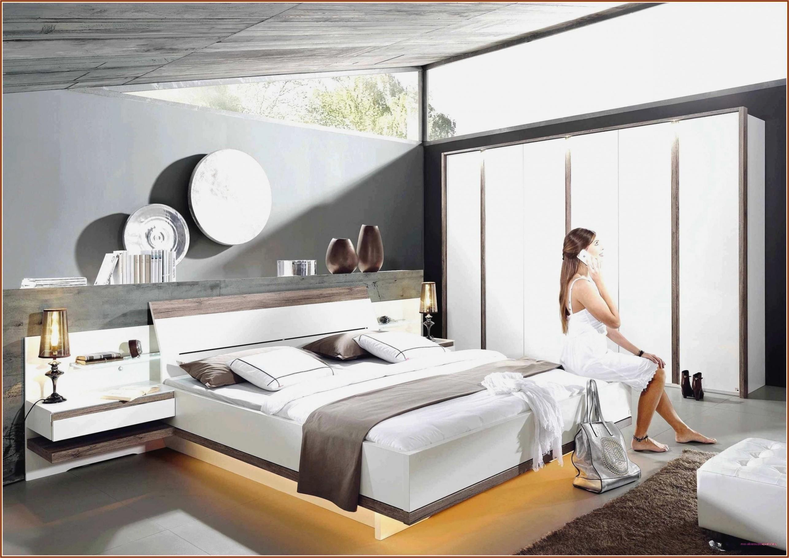 Schlafzimmer Feng Shui Bilder