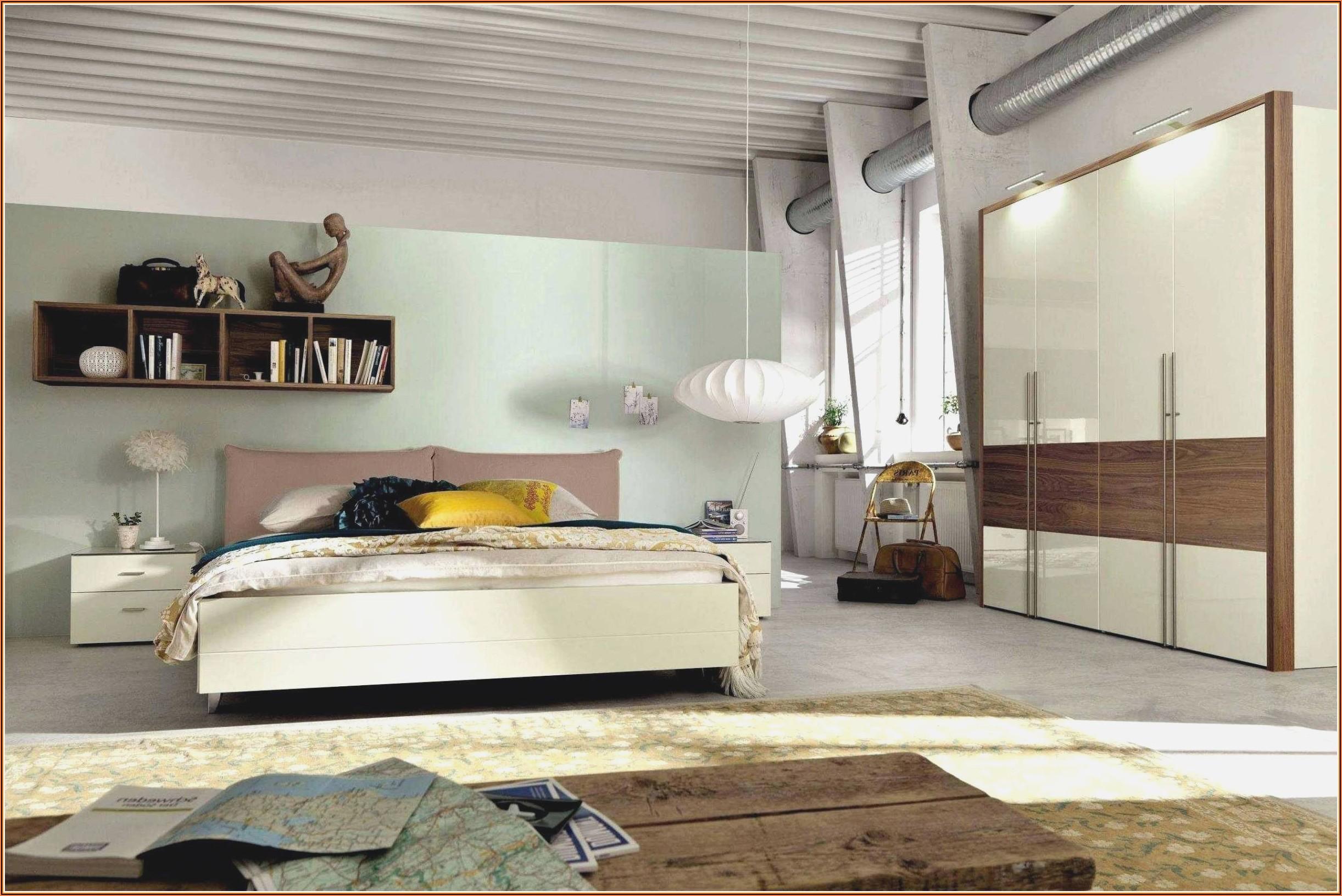 Schlafzimmer Planen Ikea