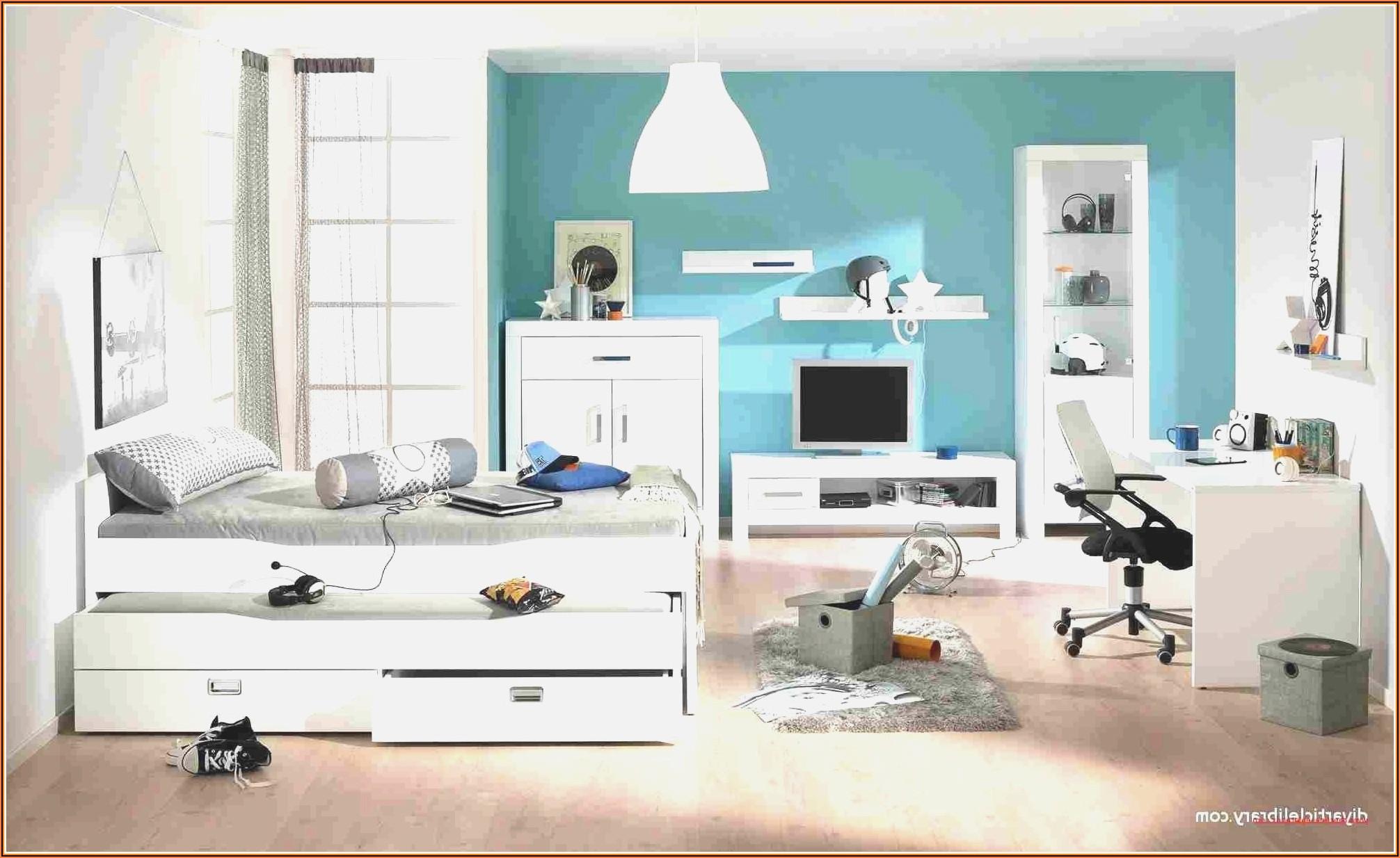Schlafzimmer Planung Ikea