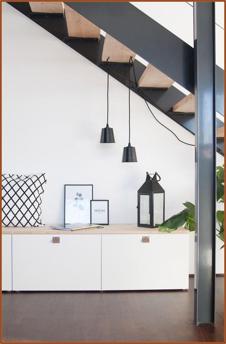 Schlafzimmer Sitzbank Ikea