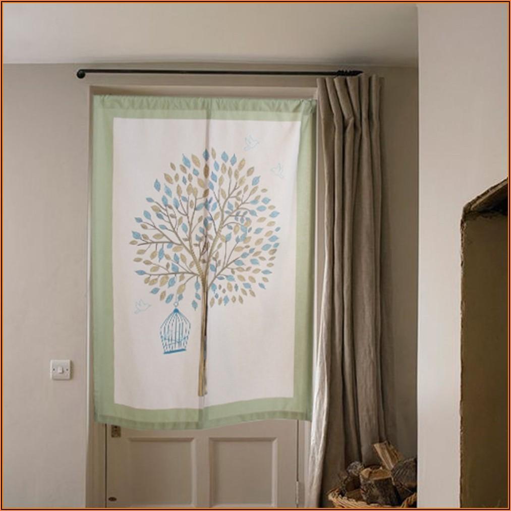 Schlafzimmer Vorhänge Bilder