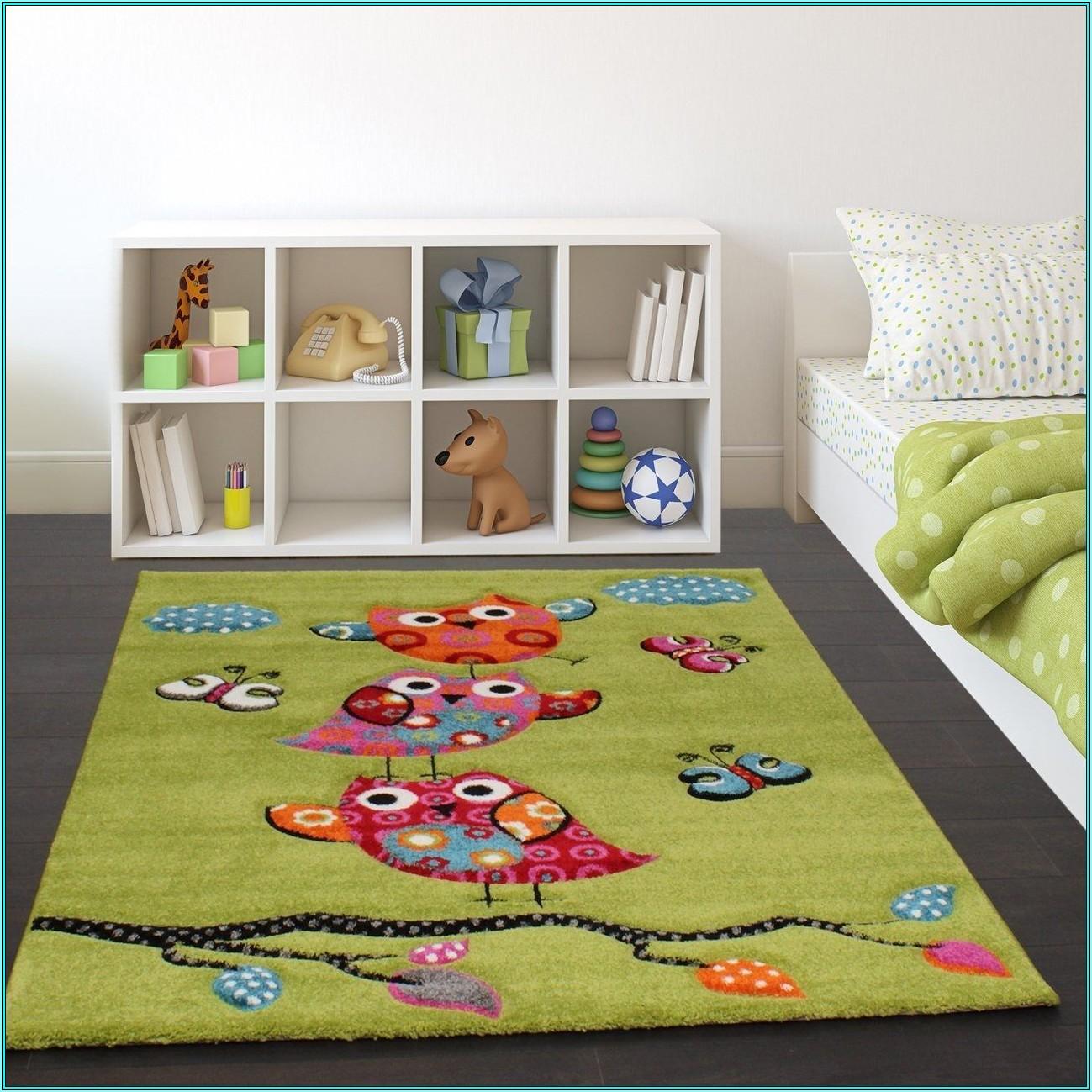 Teppichboden Für Kinderzimmer Schadstofffrei