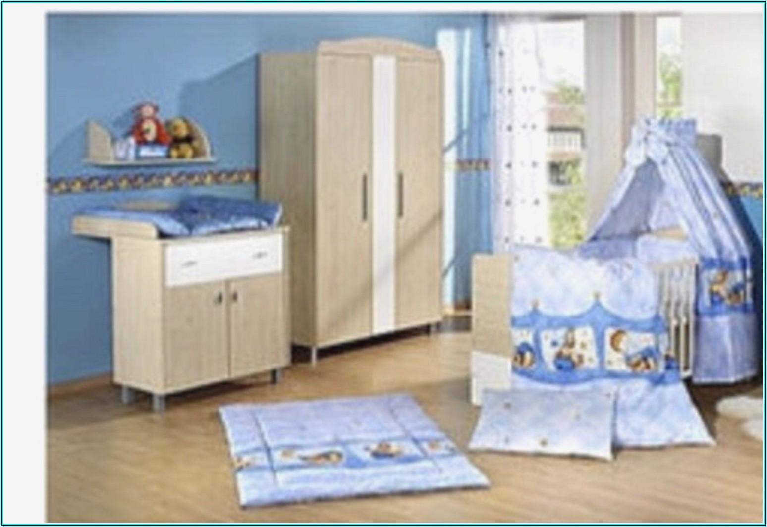 Toys R Us Kinderzimmer Emily