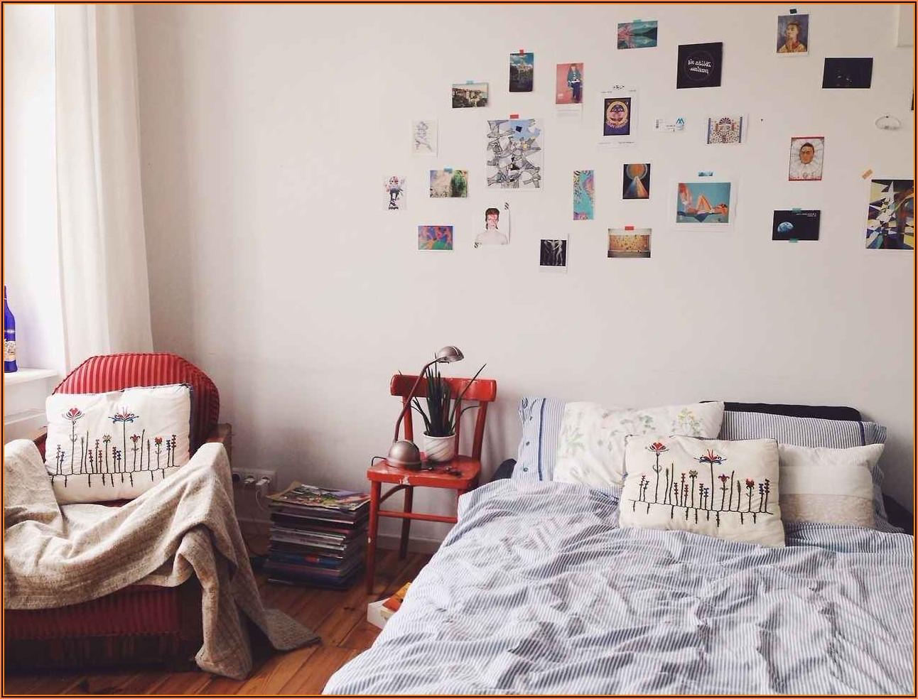 Tumblr Bilder Schlafzimmer