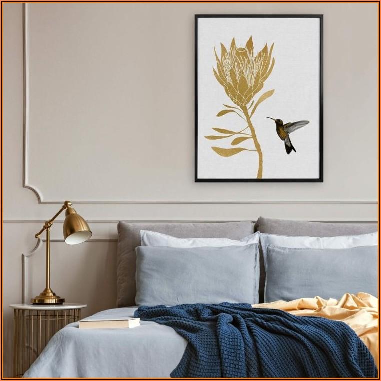 Wandbilder Bilder Für Schlafzimmer