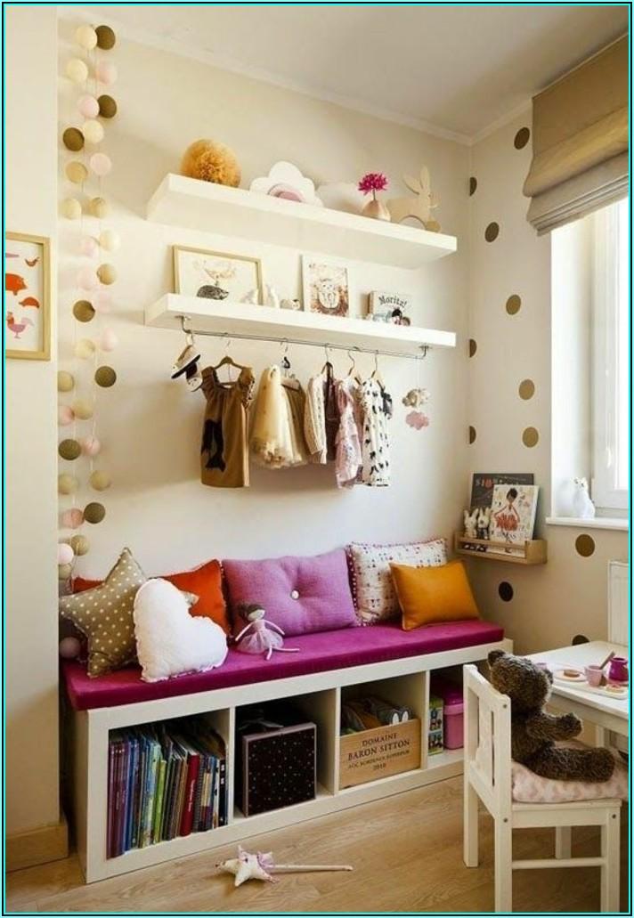 Wanddeko Für Kinderzimmer