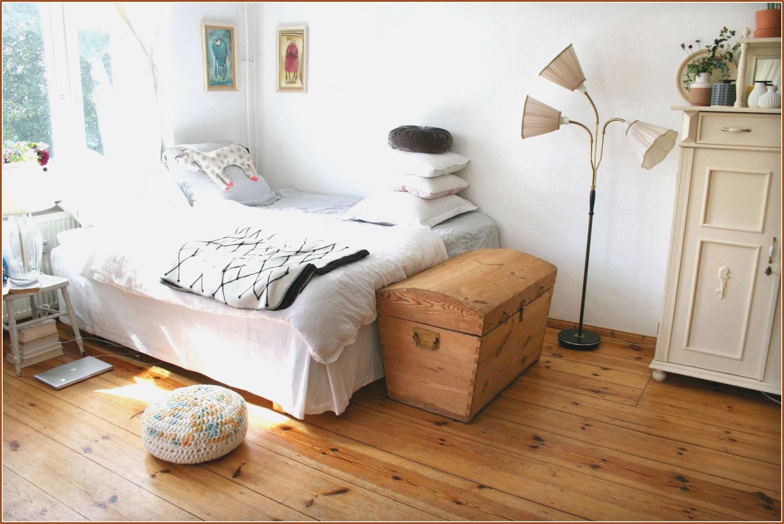 Wandgestaltung Schlafzimmer Bilder
