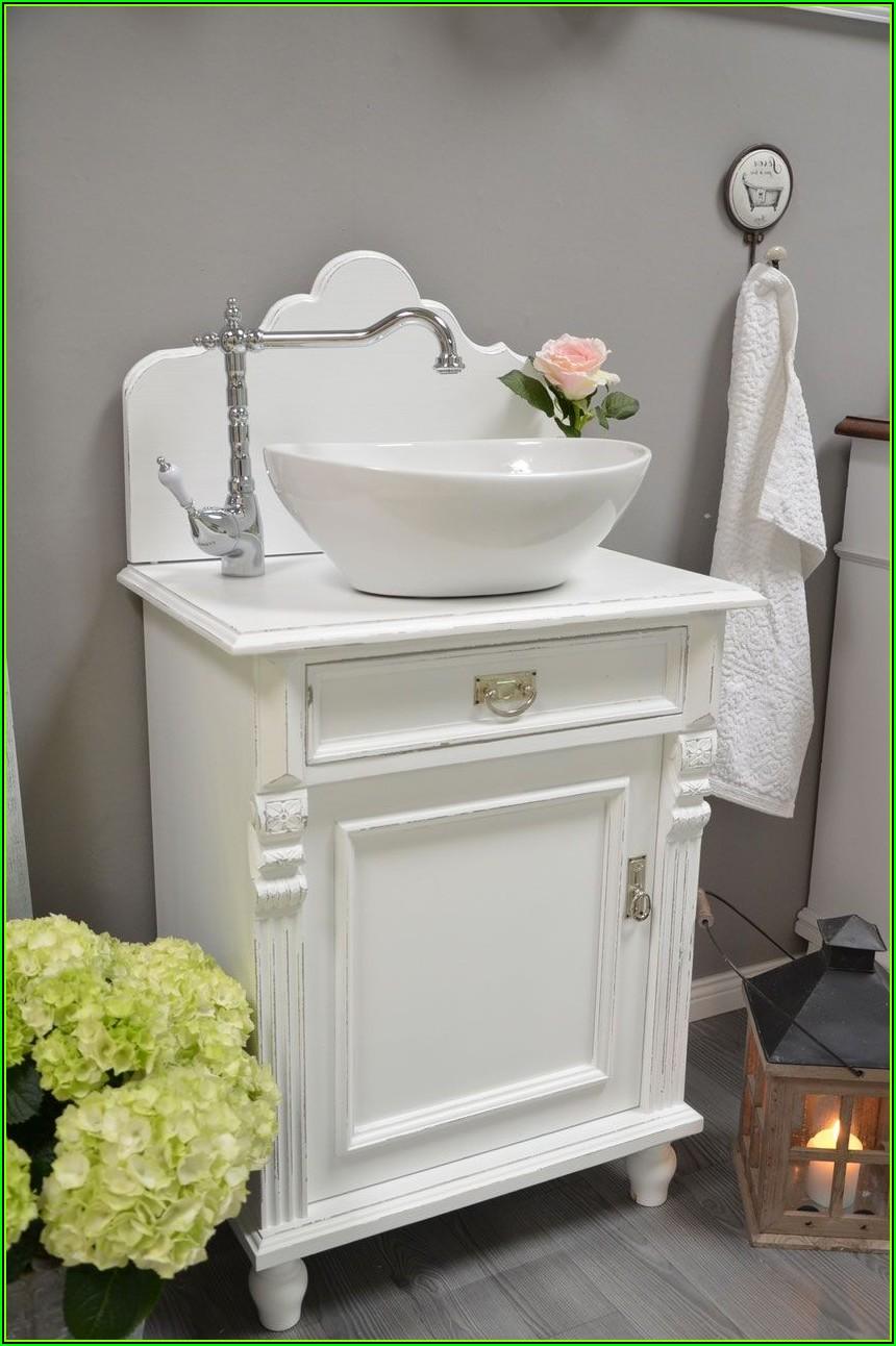 Waschtische Kleine Badezimmer