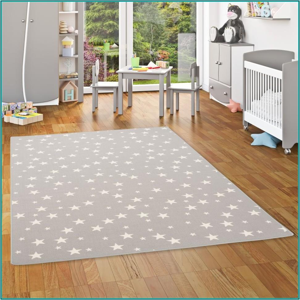 Welcher Teppich Für Kinder Geeignet