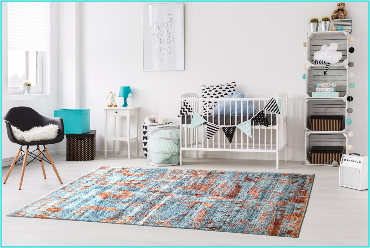 Welcher Teppich Ins Kinderzimmer