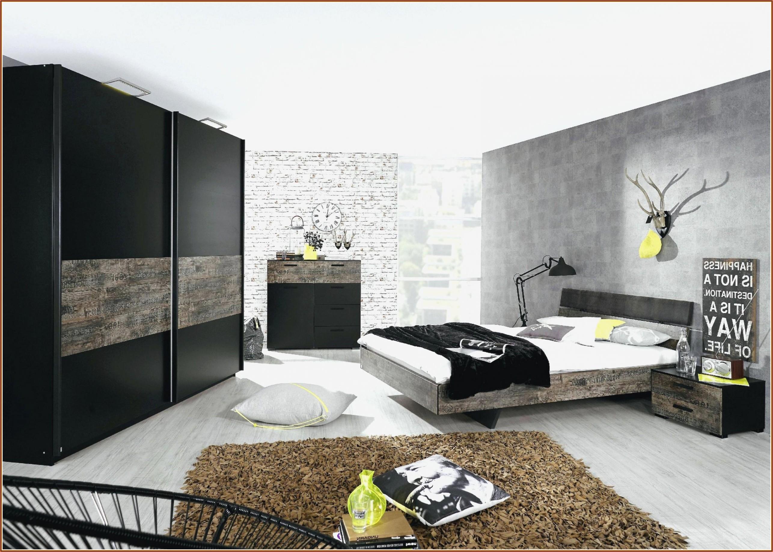 Welches Bild Im Schlafzimmer Feng Shui