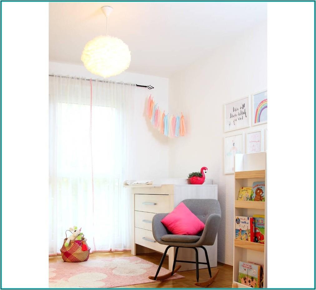 Wie Warm Soll Es Im Kinderzimmer Sein