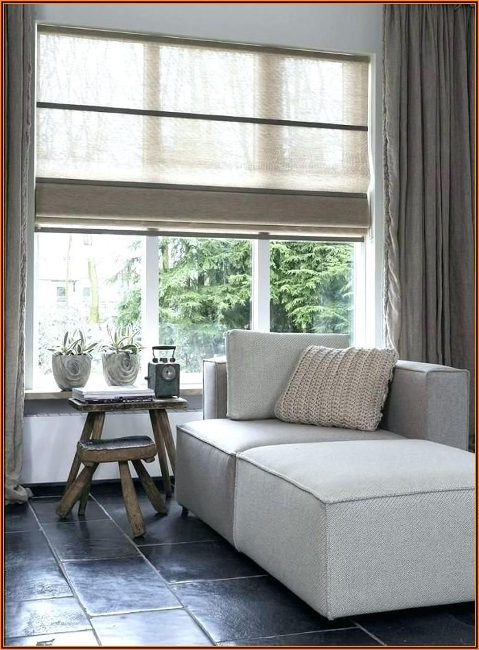 Wohnzimmer Ideen Creme - wohnzimmer : House und Dekor ...