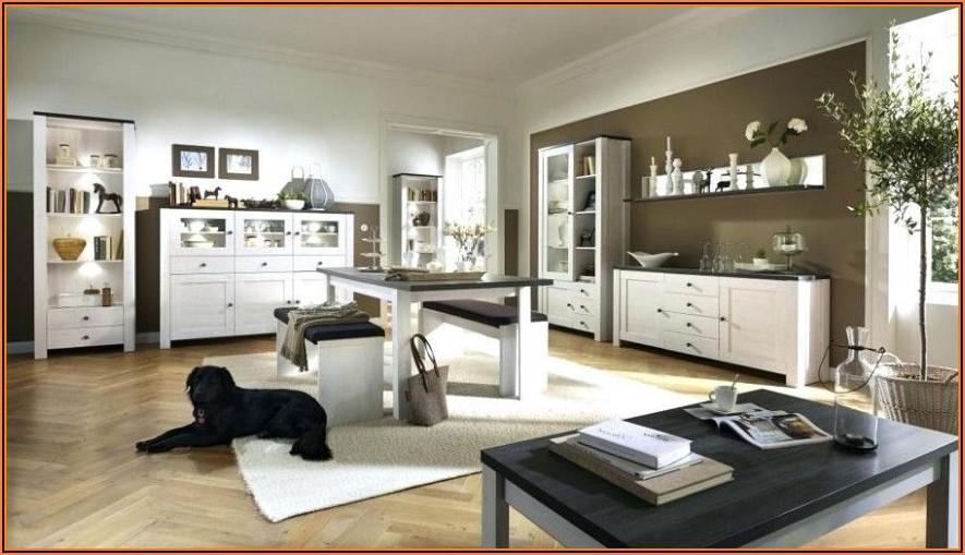 Wohnzimmer Ideen Stauraum